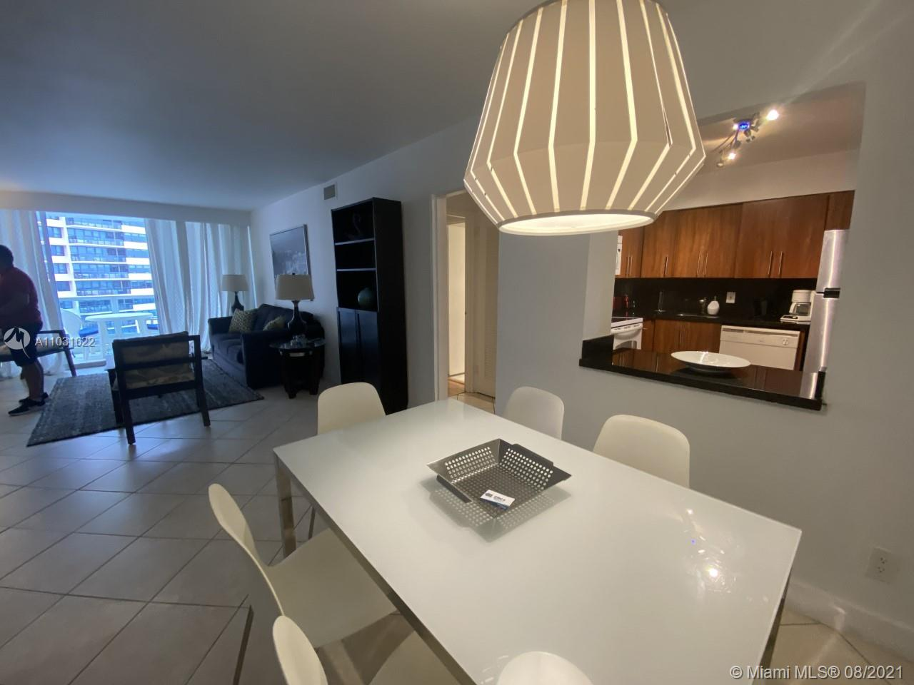 5161 Collins Ave #601 photo02