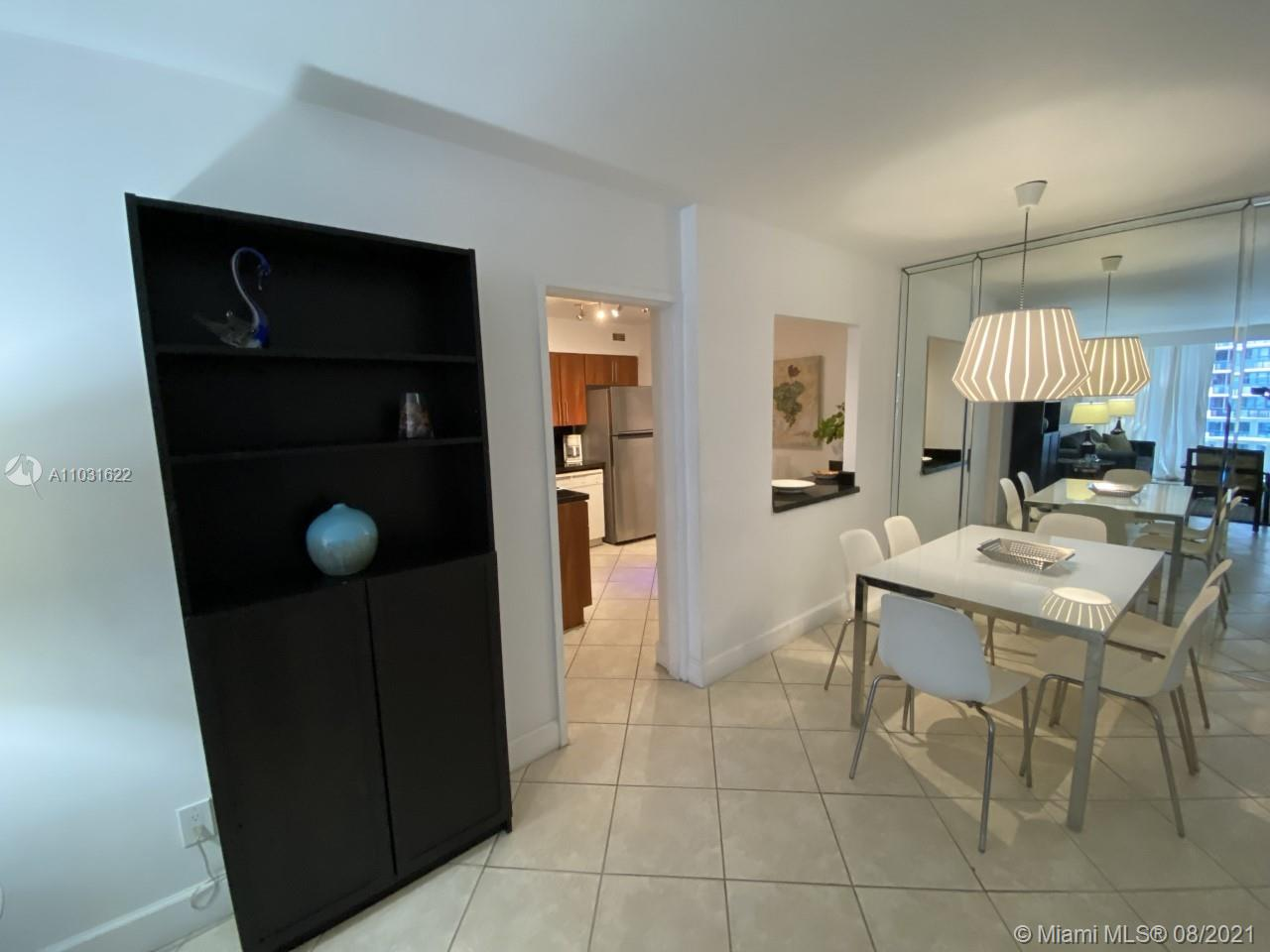 5161 Collins Ave #601 photo06