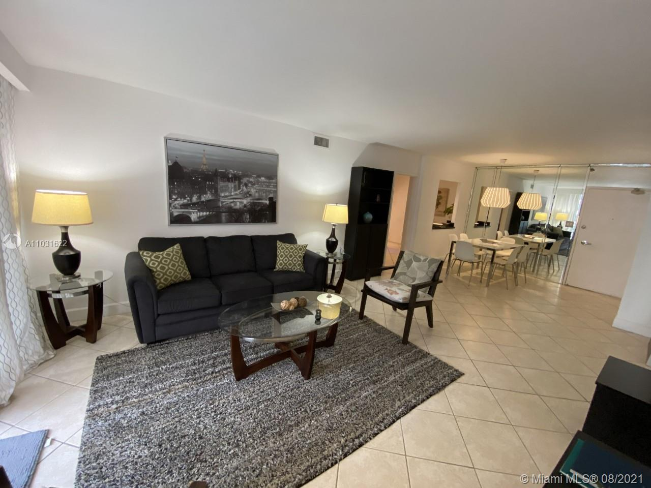 5161 Collins Ave #601 photo05