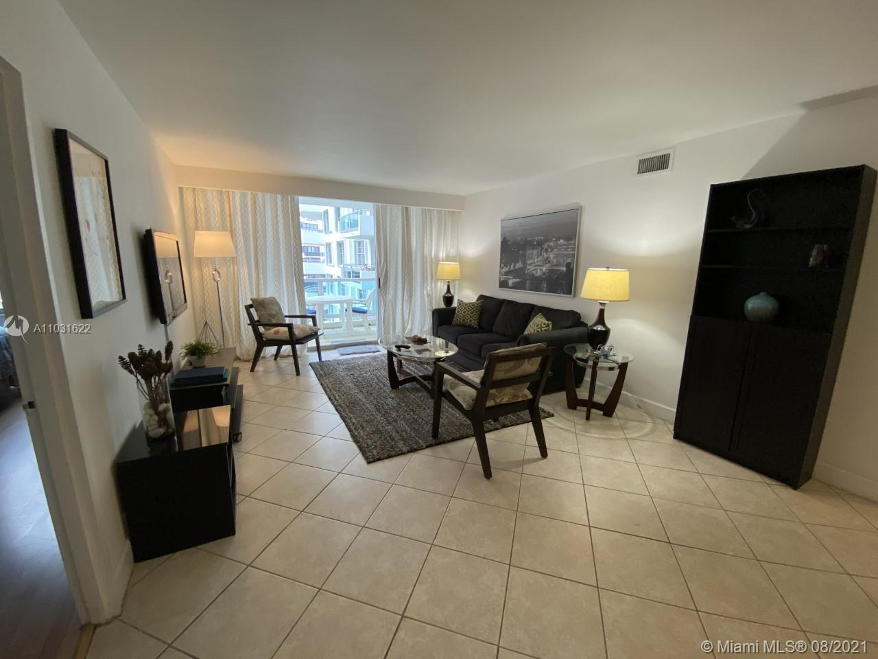 5161 Collins Ave #601 photo04