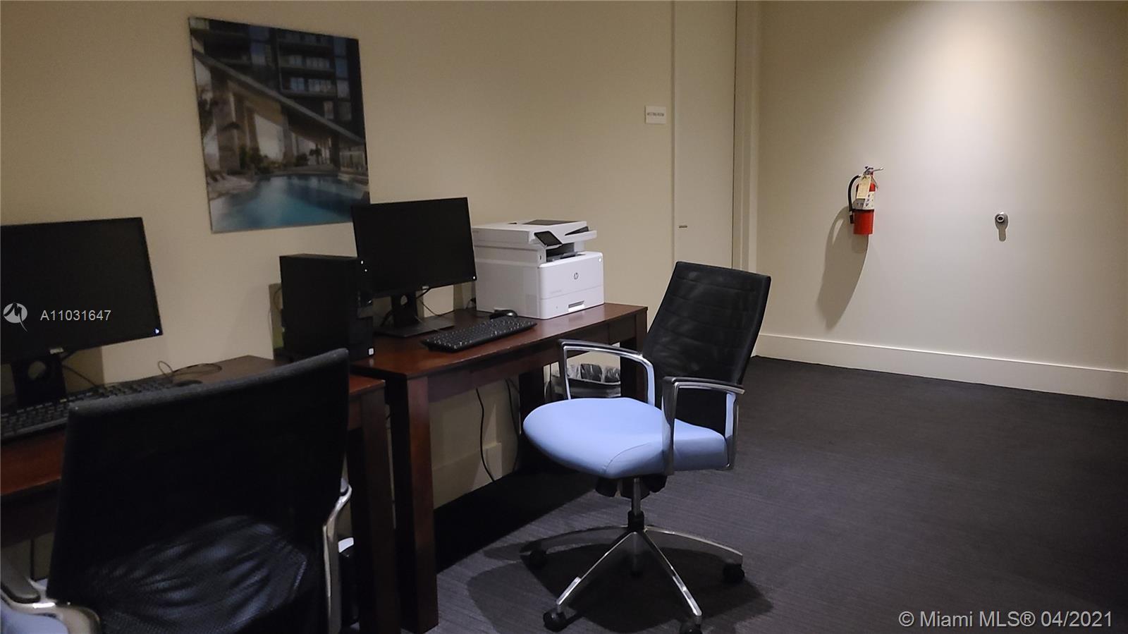 Brickell City Centre #2009 - 56 - photo