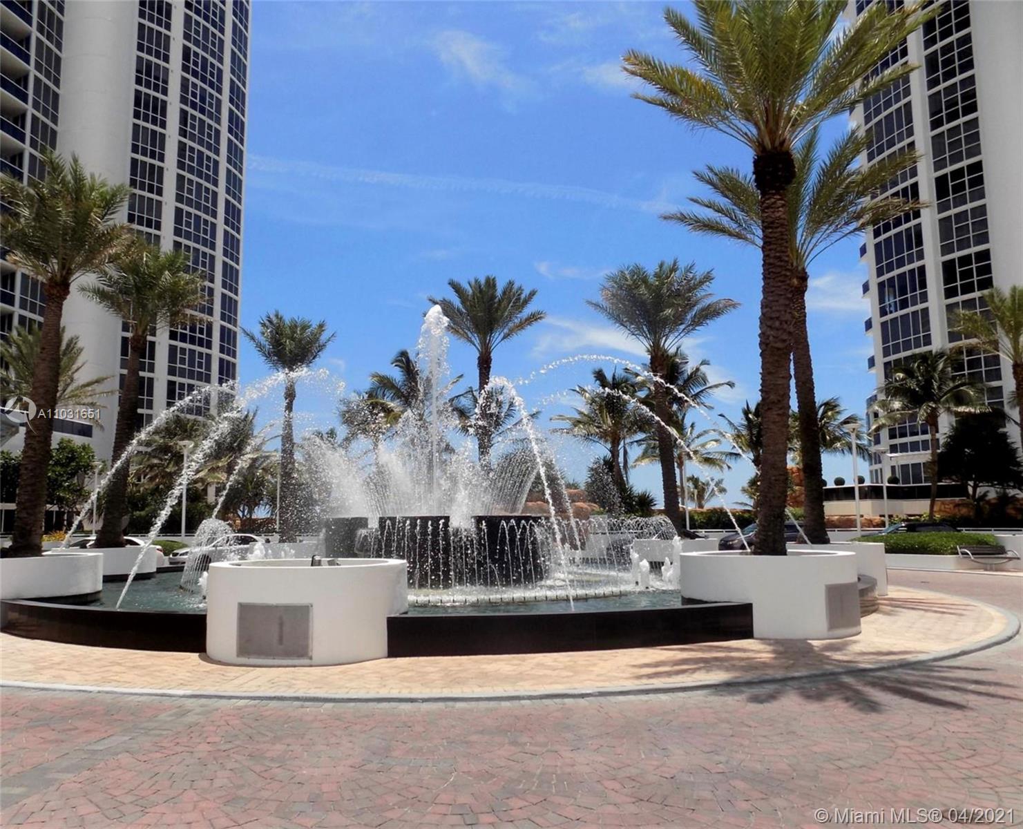 Trump Royale #3906 Av August - 18201 Collins Ave #3906 Av August, Sunny Isles Beach, FL 33160