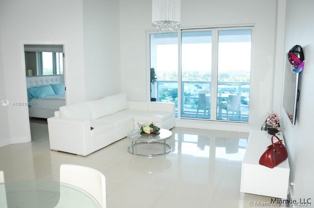 Roney Palace #1626 - 2301 Collins Ave #1626, Miami Beach, FL 33139