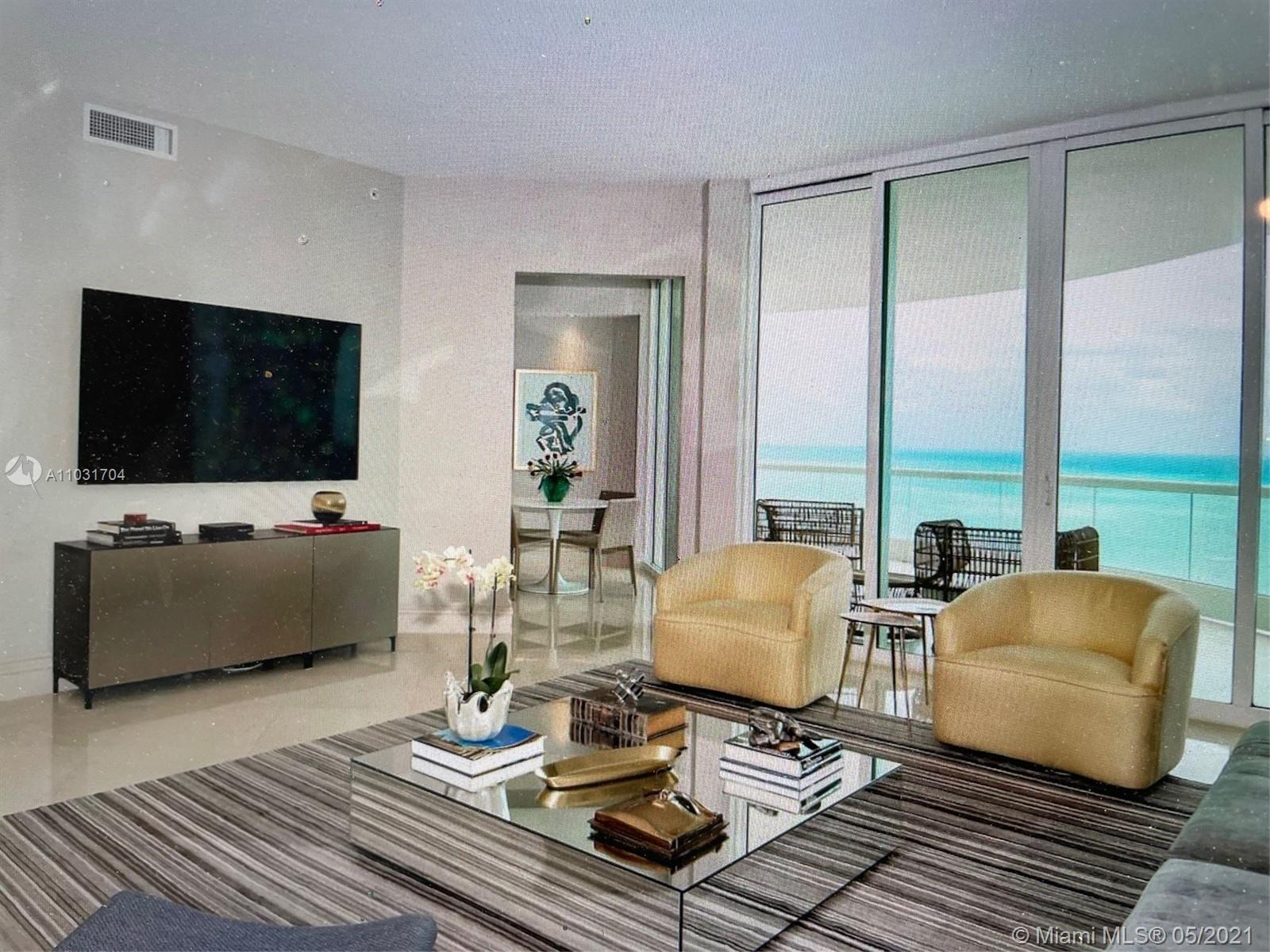 Turnberry Ocean Colony North #2601 - 16047 Collins Ave #2601, Sunny Isles Beach, FL 33160