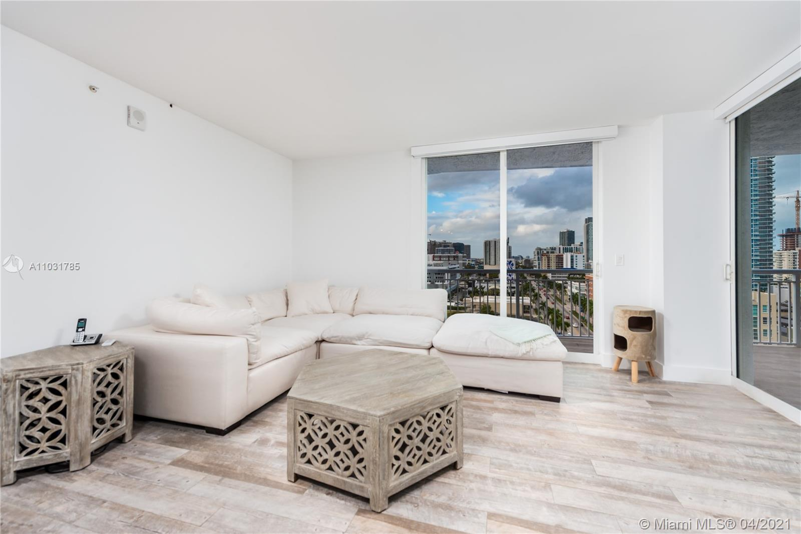 1800 Biscayne Plaza #1 ROOM - 275 NE 18th St #1 ROOM, Miami, FL 33132