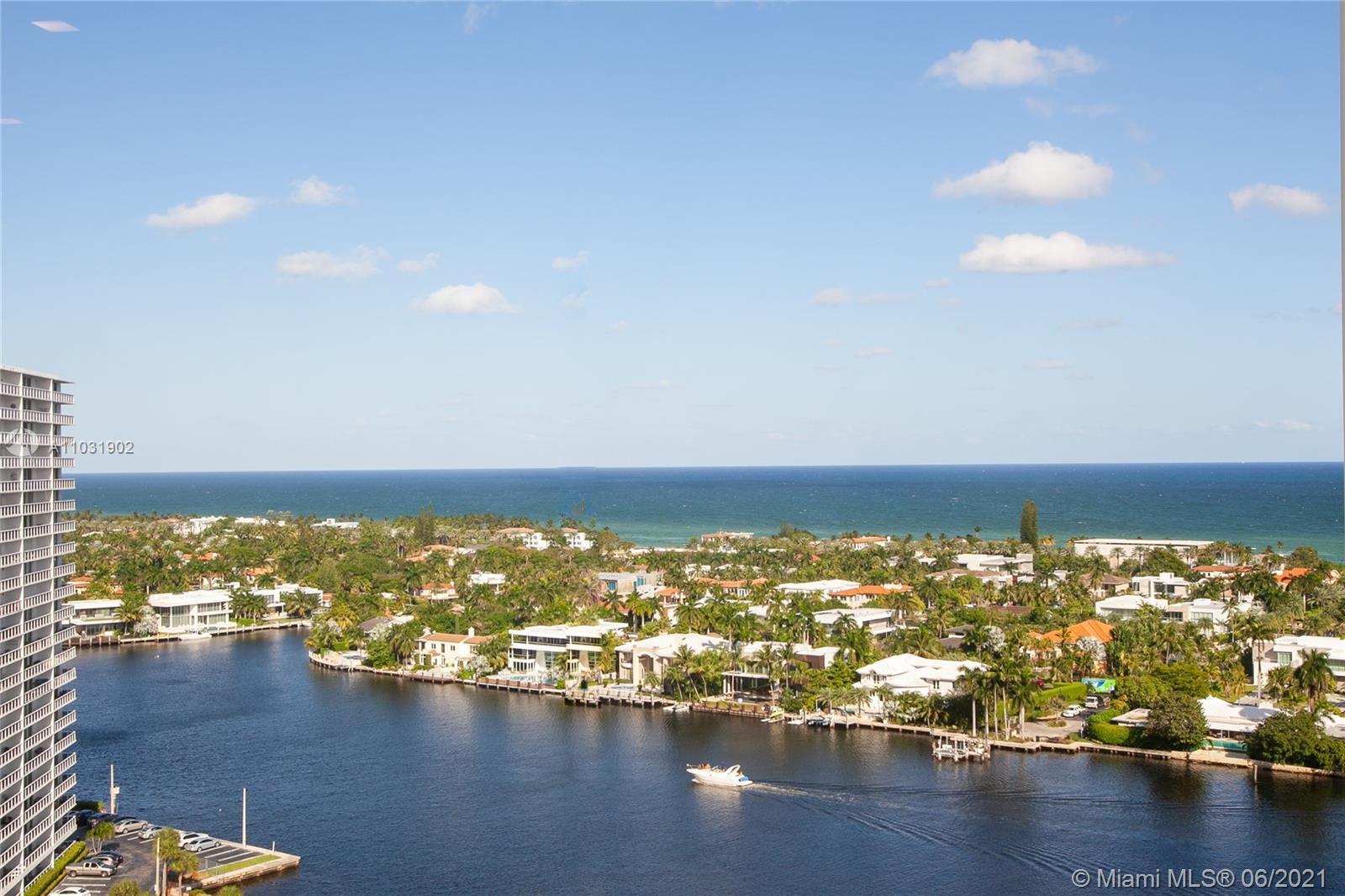 Hamptons West #1412 - 20281 E Country Club Dr #1412, Aventura, FL 33180