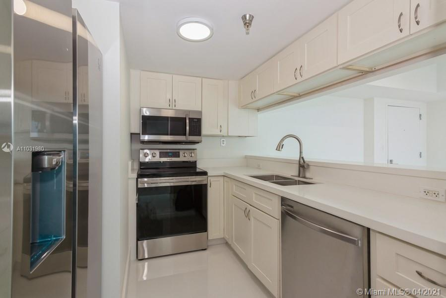 The Floridian #3108 - 650 West Ave #3108, Miami Beach, FL 33139