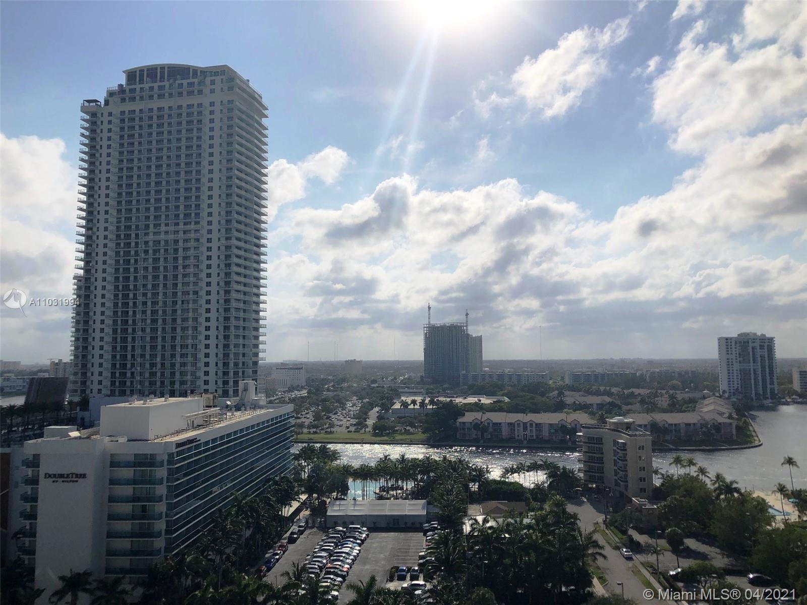 Tides, South Tower #PH16P - 3901 S Ocean Dr #PH16P, Hollywood, FL 33019