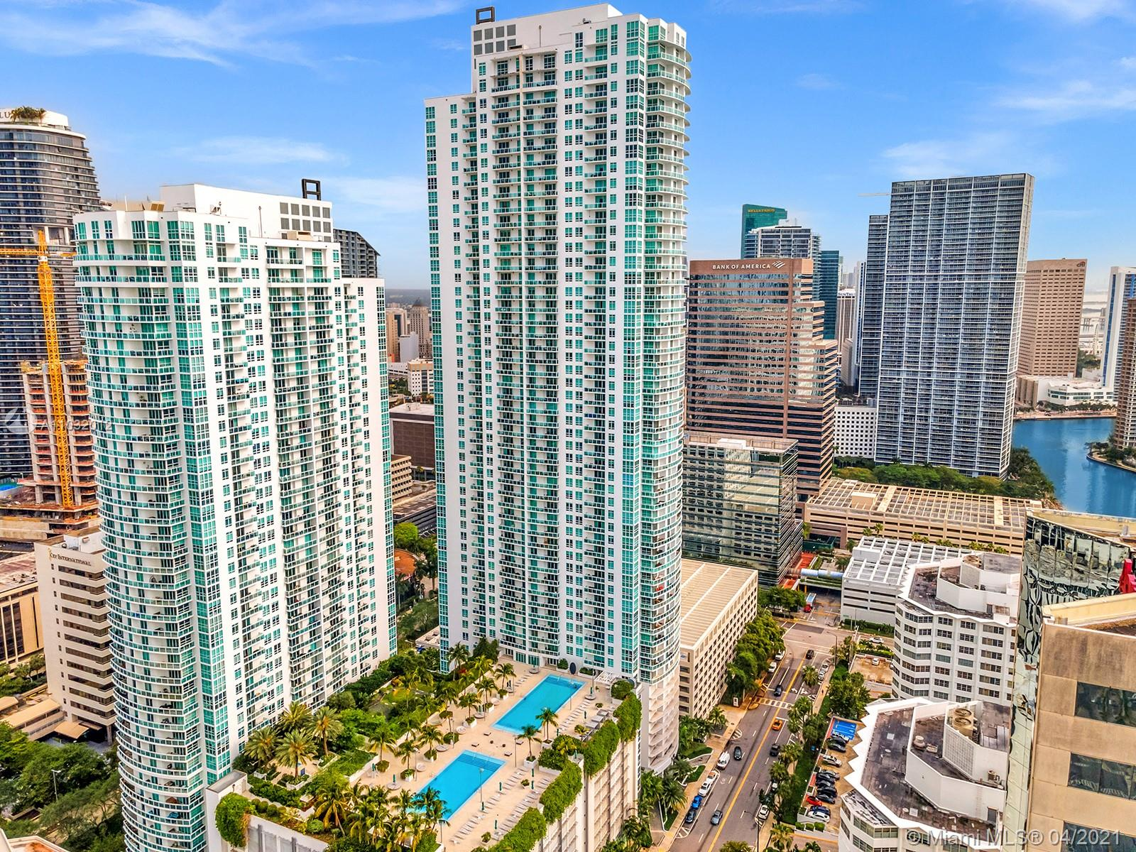 THE PLAZA 851 BRICKELL CO Condo,For Sale,THE PLAZA 851 BRICKELL CO Brickell,realty,broker,condos near me