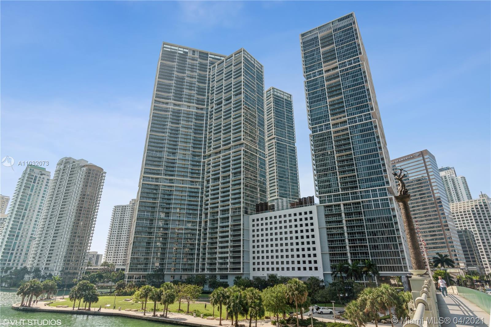 ICON BRICKELL NO TWO Condo,For Sale,ICON BRICKELL NO TWO Brickell,realty,broker,condos near me