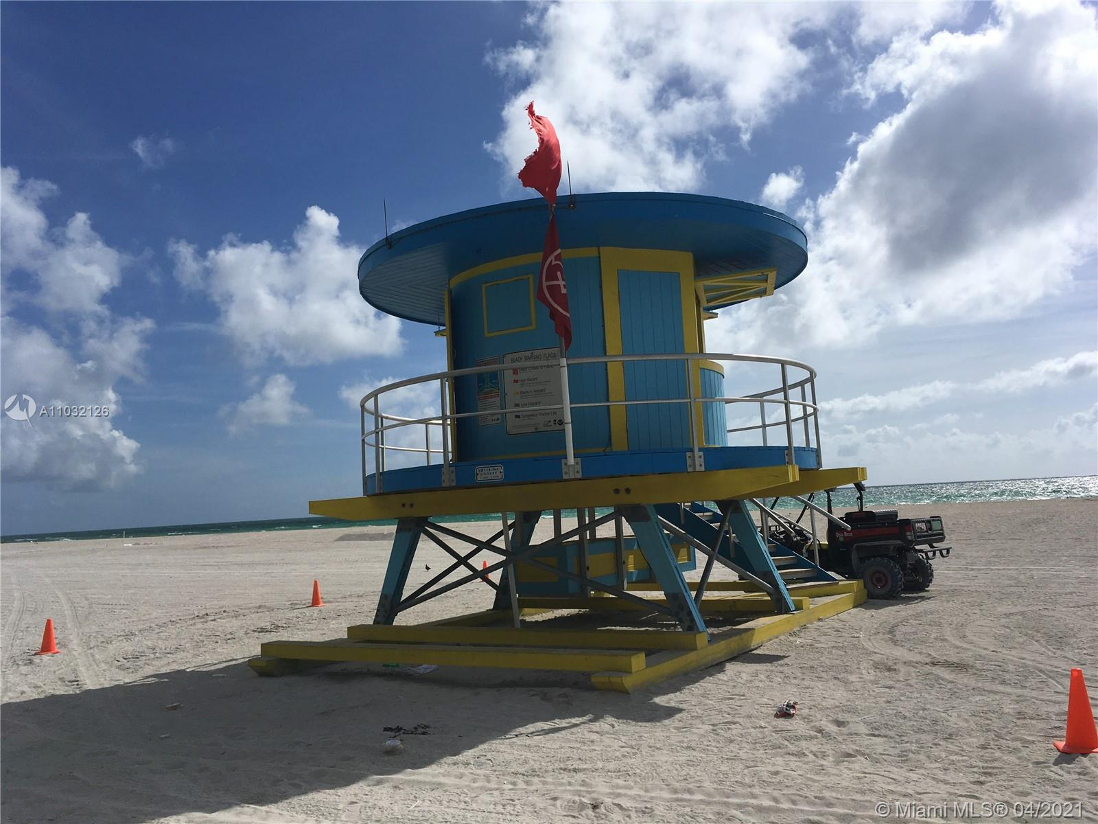 Decoplage #1128 - 100 Lincoln Rd #1128, Miami Beach, FL 33139