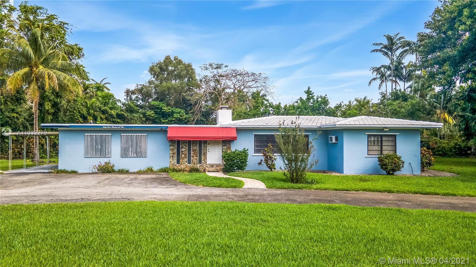 Main property image for  6301 W Broward Blvd