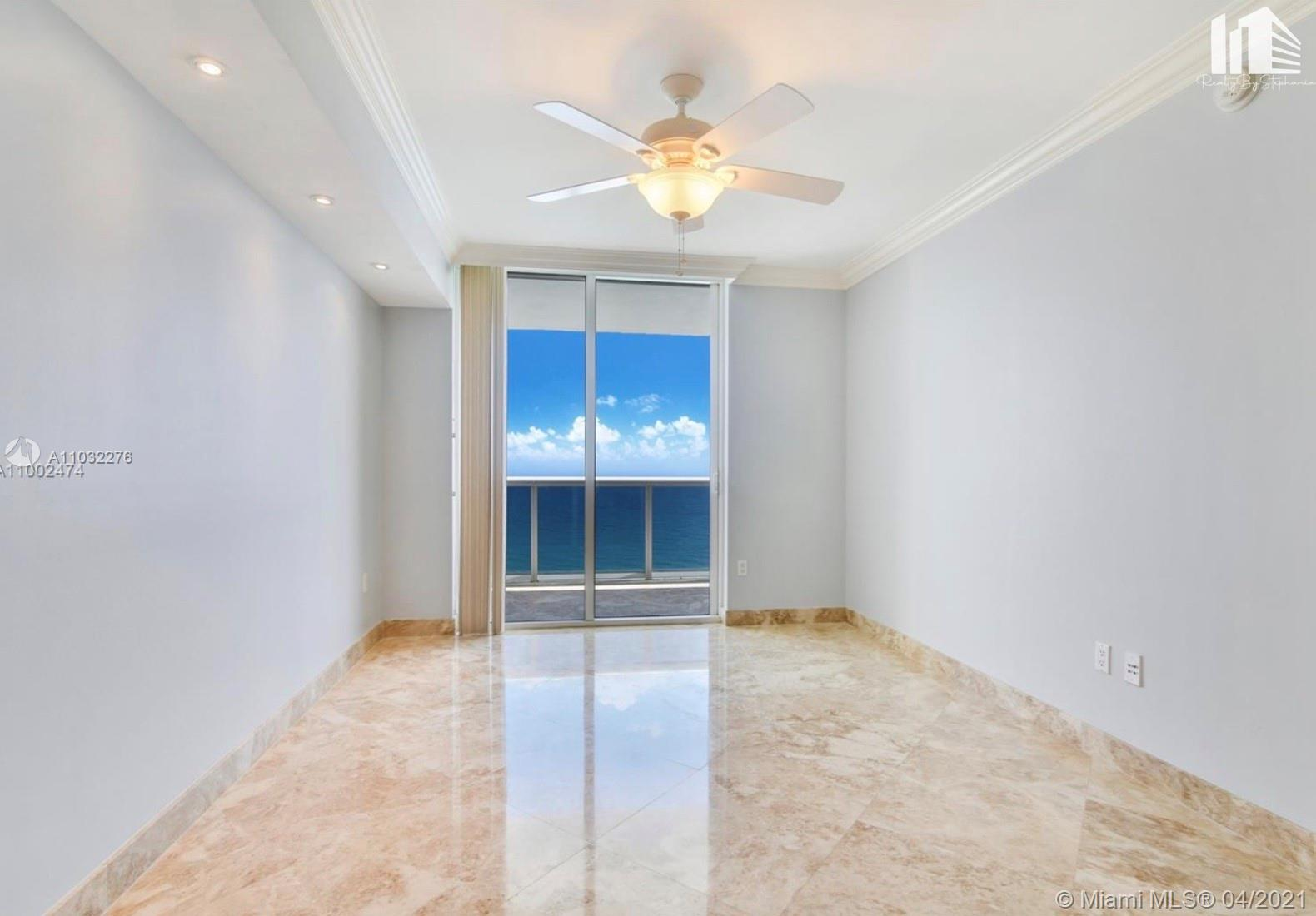 Beach Club III #3303 - 1800 S Ocean Dr #3303, Hallandale Beach, FL 33009