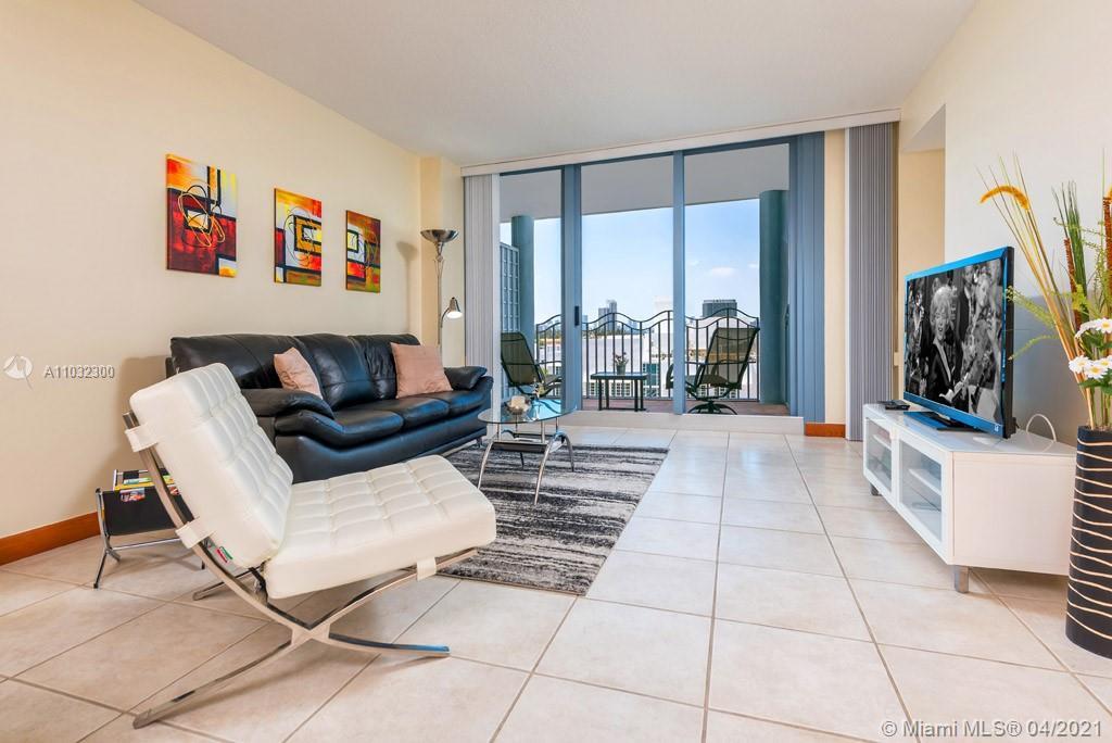 1500 Ocean Drive #609 - 1500 Ocean Dr #609, Miami Beach, FL 33139