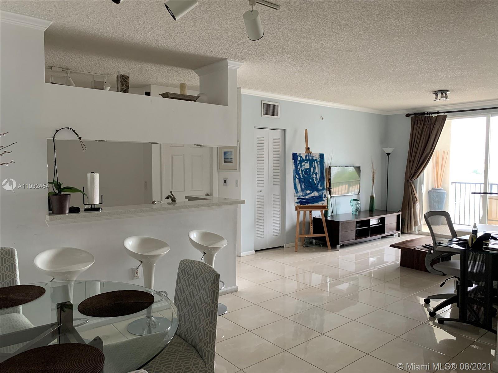 Porto Bellagio 4 #2504 - 17150 N Bay Rd #2504, Sunny Isles Beach, FL 33160