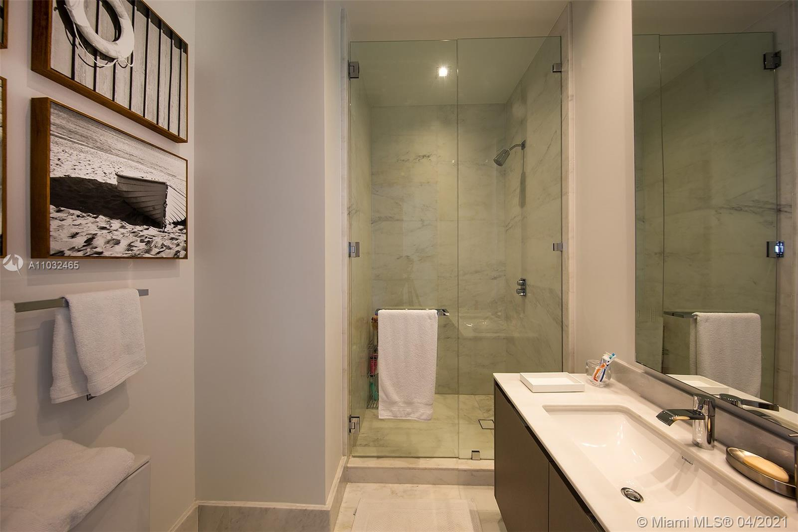 17141 Collins Ave #2201 photo012