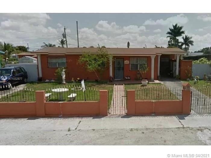 Main property image for  4100 NW 192nd St #