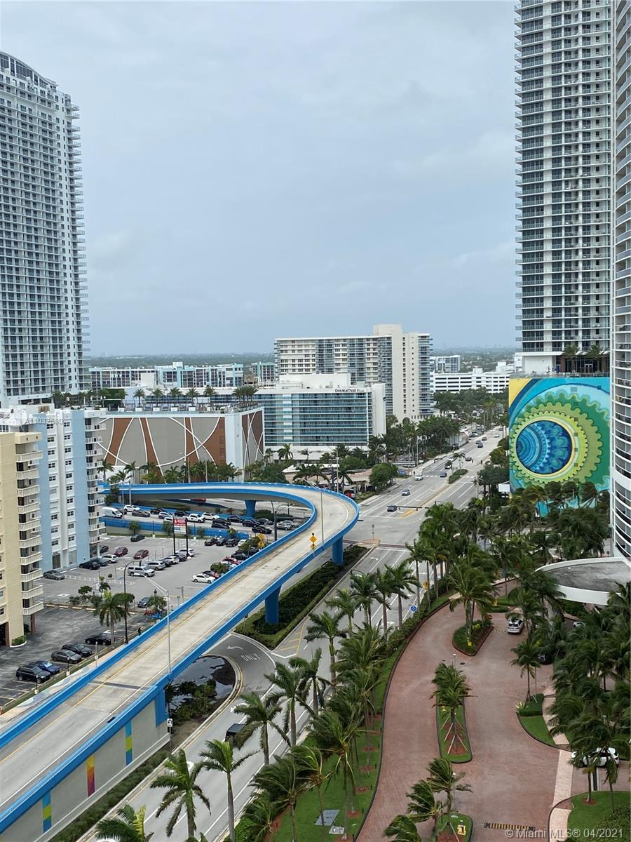 Beach Club Towers #1607 - 12 - photo