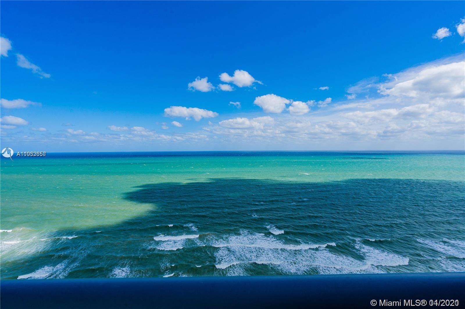 Jade Ocean #3408 - 13 - photo