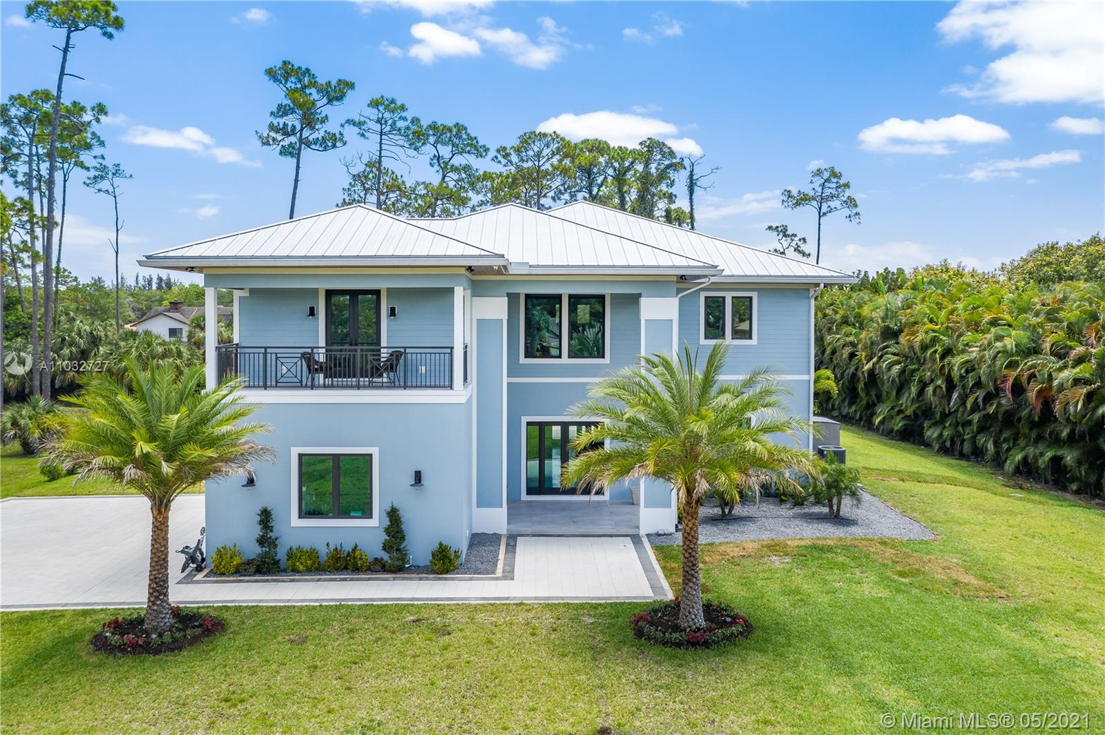 Property for sale at 5746 NW 75th Way, Parkland,  Florida 33067