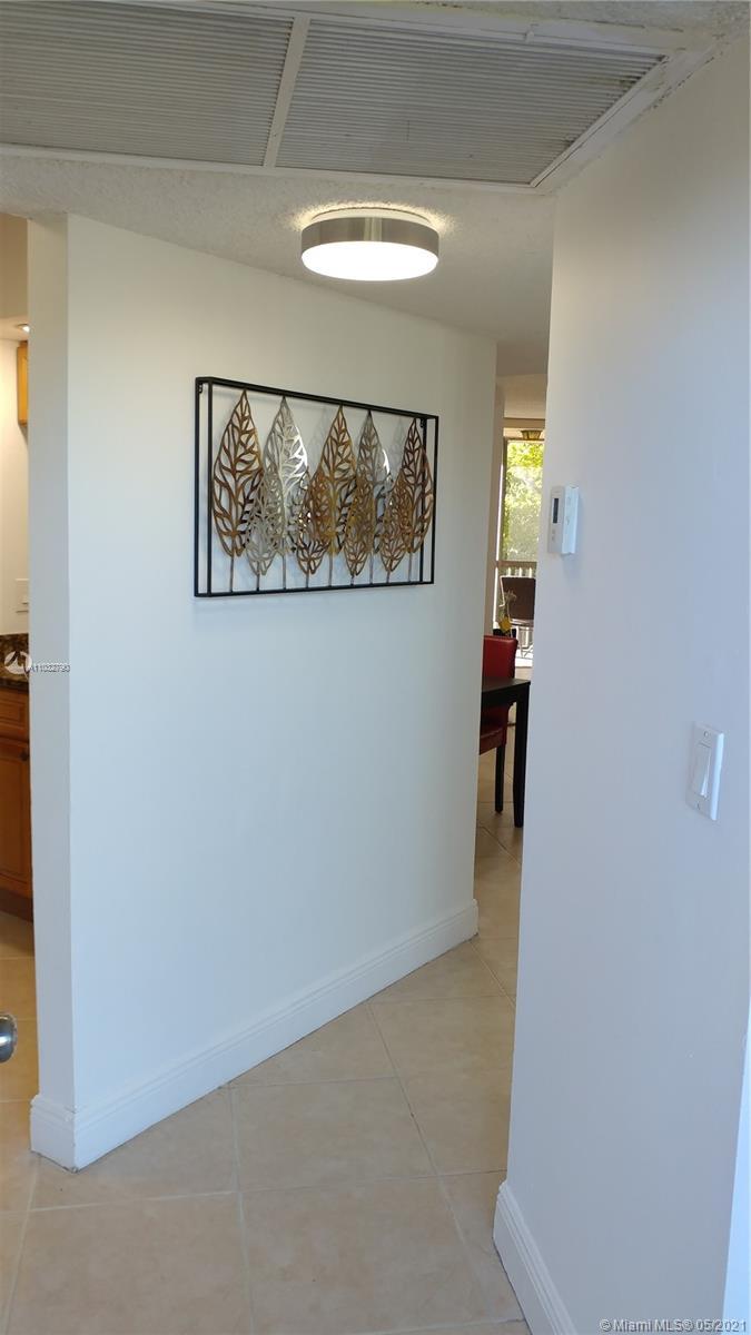 Main property image for  10451 W Broward Blvd #410