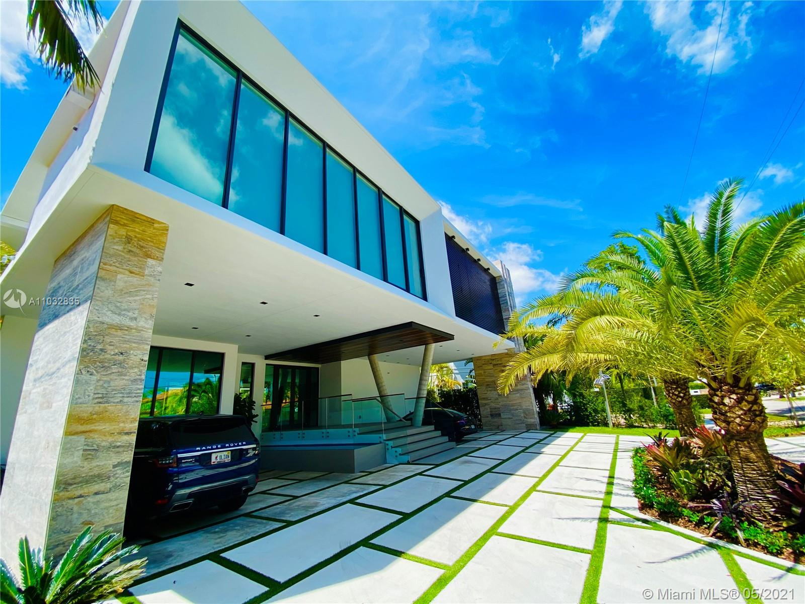 Main property image for  13190 Biscayne Bay Ter