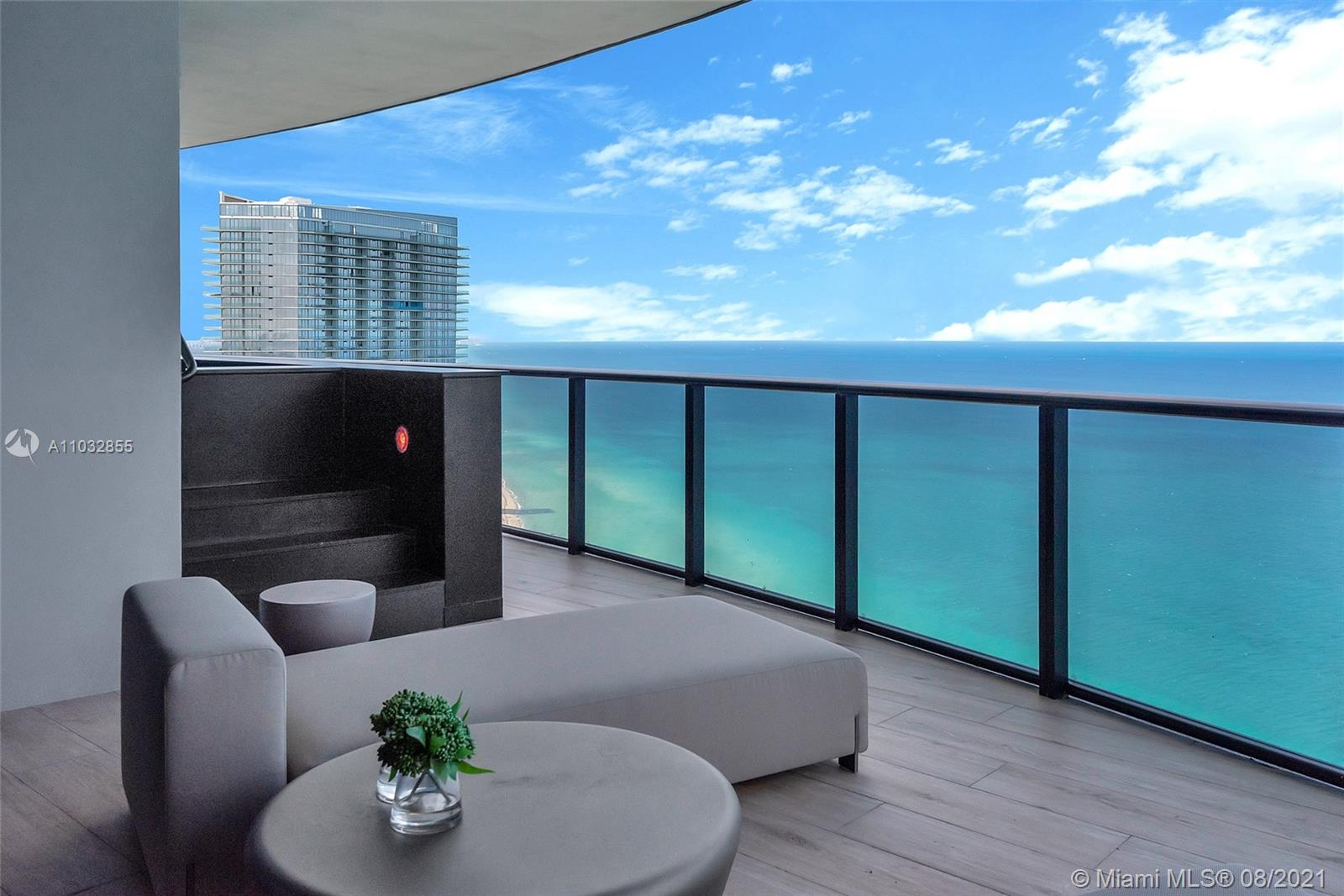 Main property image for  18555 Collins Ave #4705