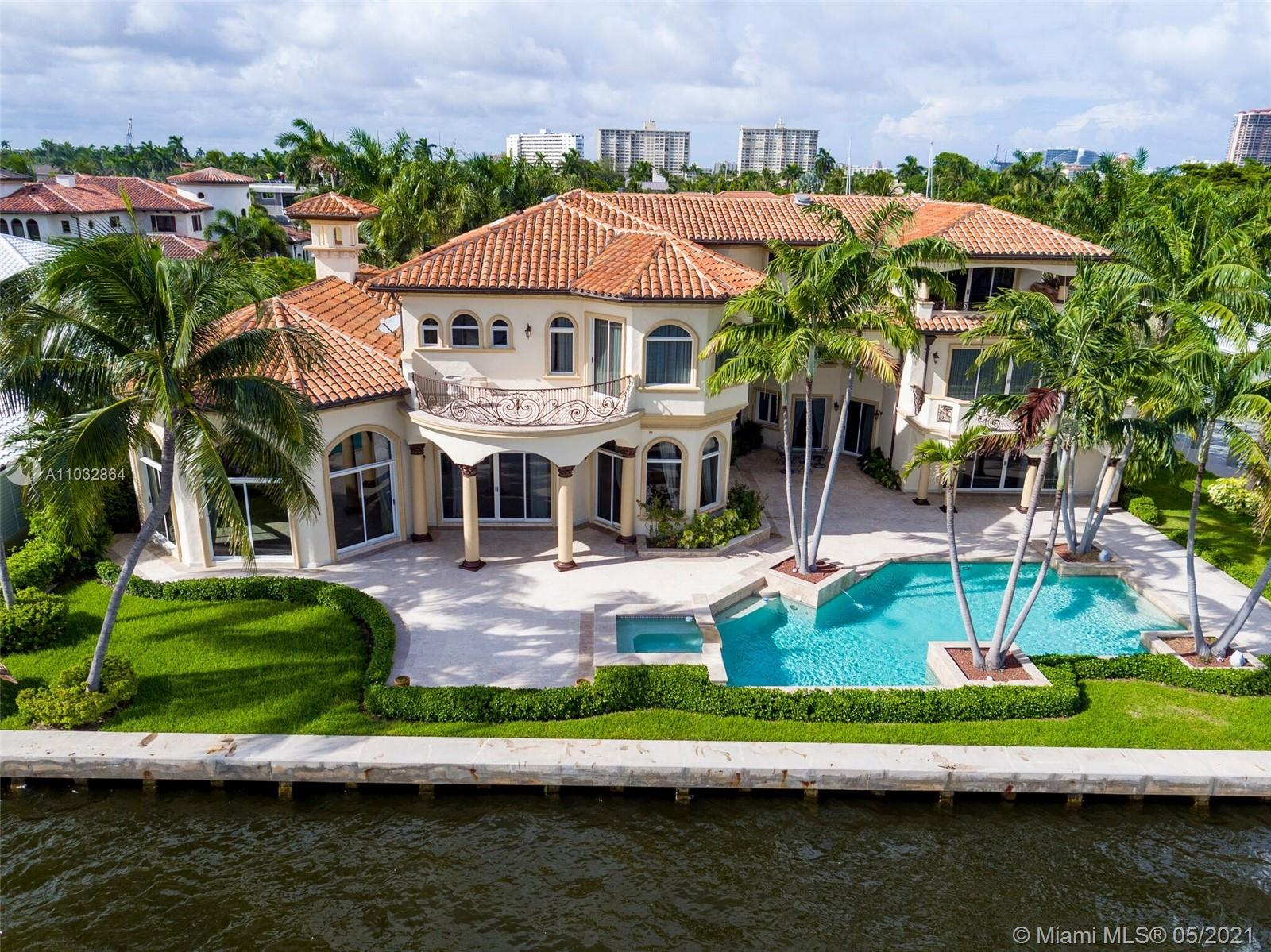 Main property image for  828 Solar Isle Dr