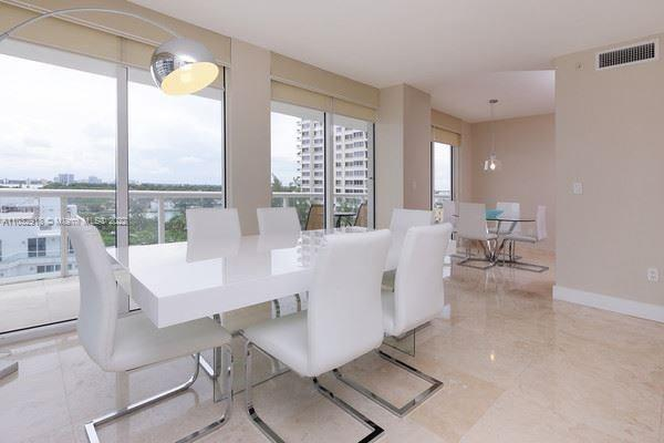 Akoya #907 - 6365 Collins Ave #907, Miami Beach, FL 33141