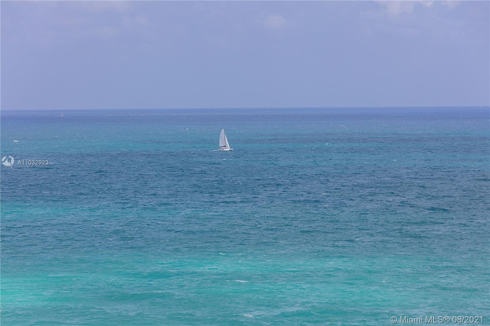 3180 S Ocean Dr #1104 photo029