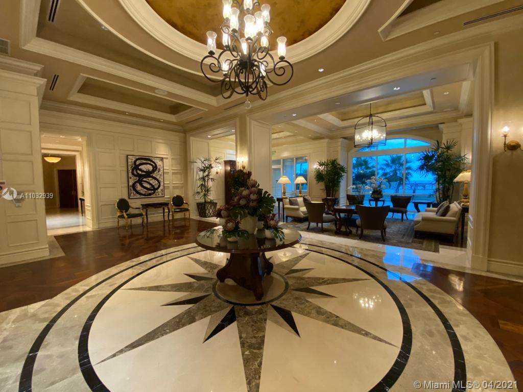 Turnberry Ocean Colony South #502 - 16051 Collins Ave #502, Sunny Isles Beach, FL 33160
