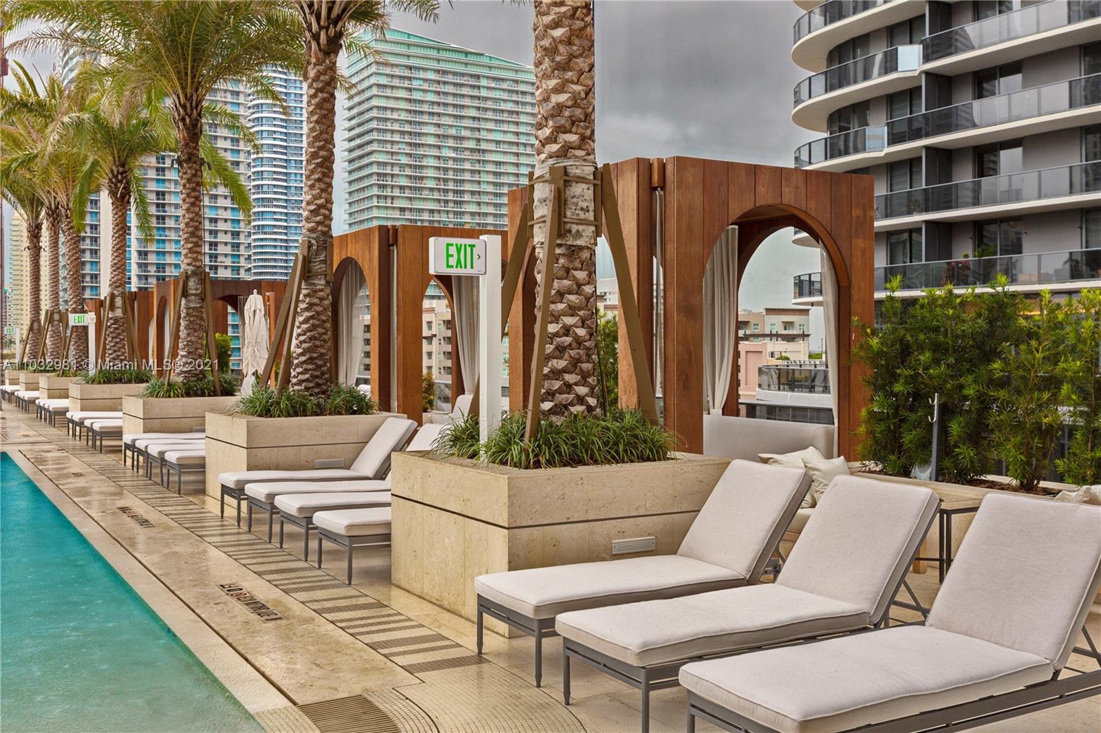 801 S Miami Ave #709 photo014