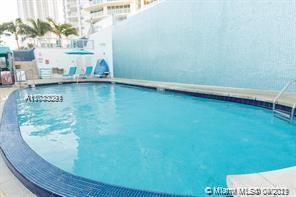 18683 Collins Ave #603 photo022