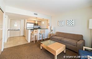 18683 Collins Ave #603 photo03