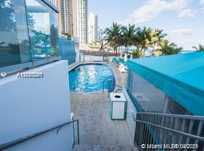 18683 Collins Ave #603 photo028
