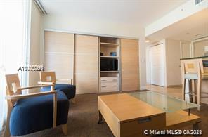18683 Collins Ave #603 photo05