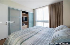 18683 Collins Ave #603 photo09