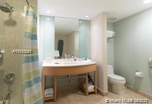 18683 Collins Ave #603 photo011