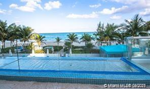 18683 Collins Ave #603 photo029