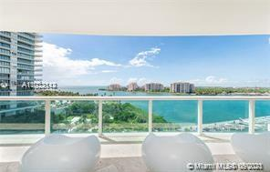 Murano At Portofino #904 - 1000 S Pointe Dr #904, Miami Beach, FL 33139