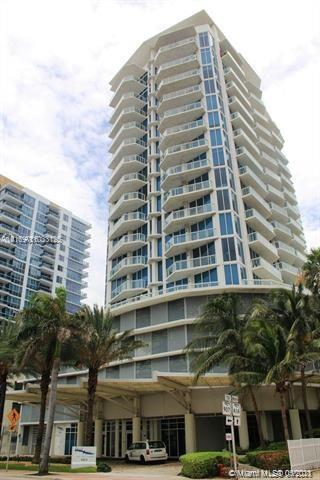 Bel Aire on the Ocean #1108 - 6515 Collins Ave #1108, Miami Beach, FL 33141