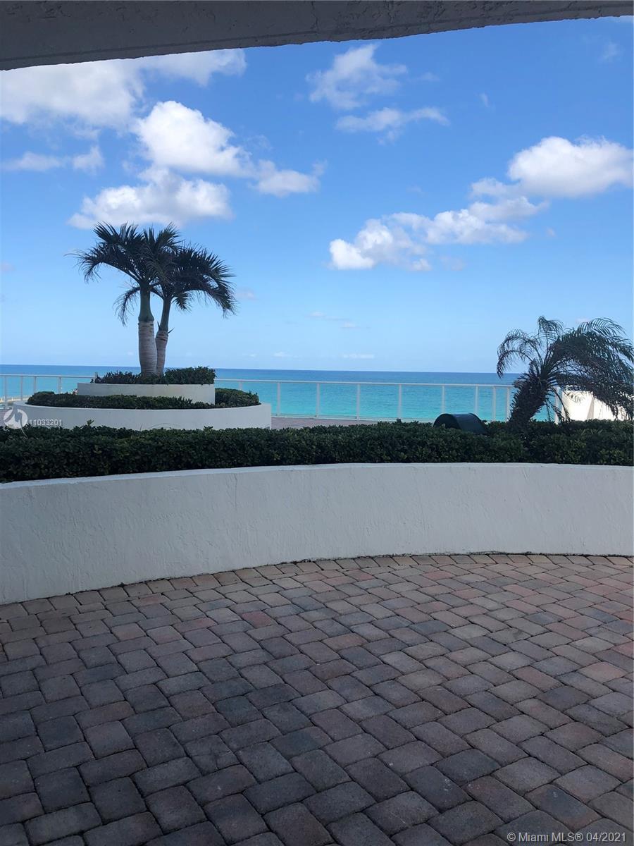 Oceania Three #431 - 16485 Collins Ave #431, Sunny Isles Beach, FL 33160