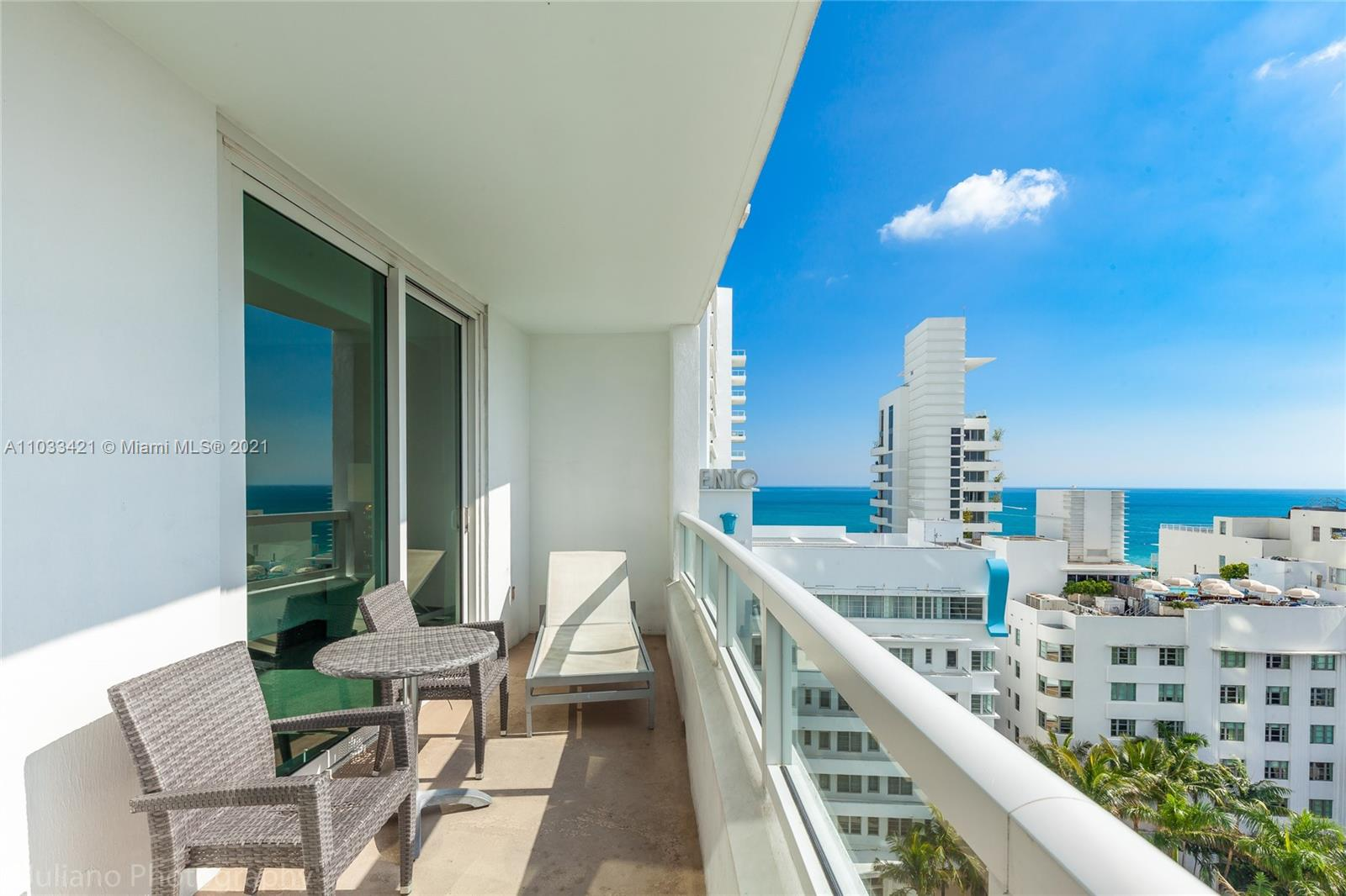 4401 Collins Ave #1106 photo03