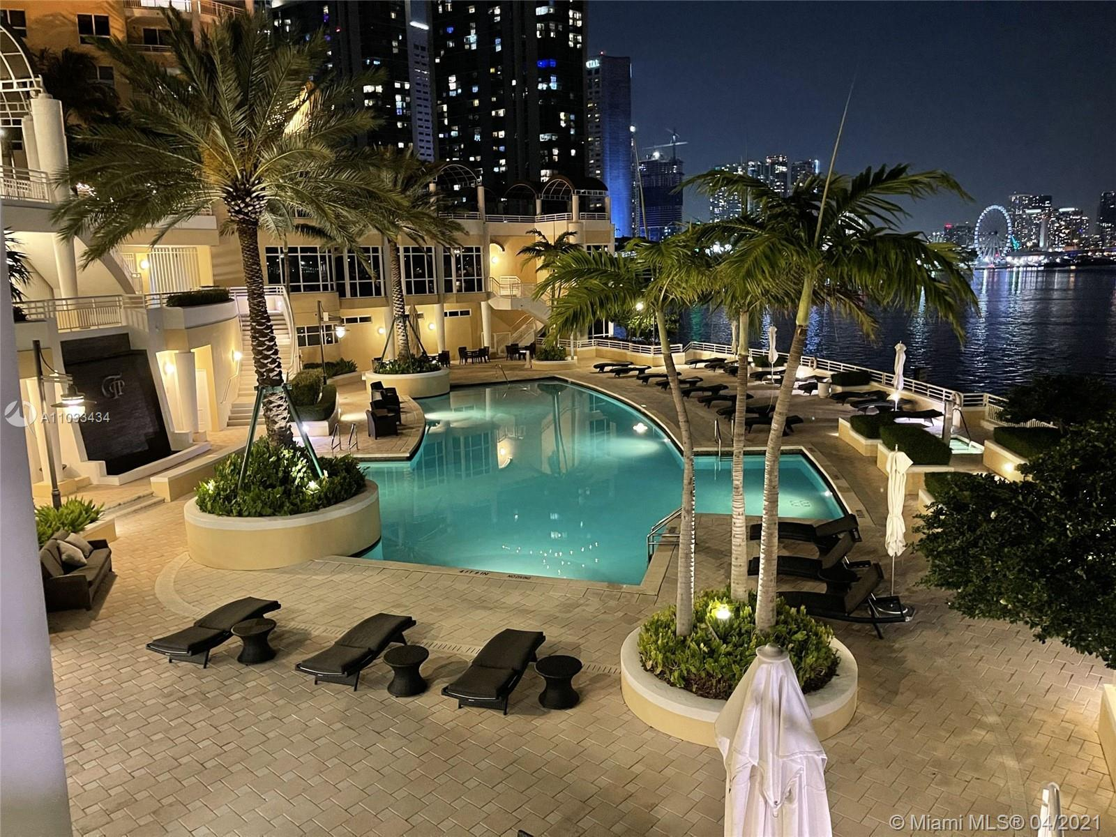 848 Brickell Key Dr #805 photo012