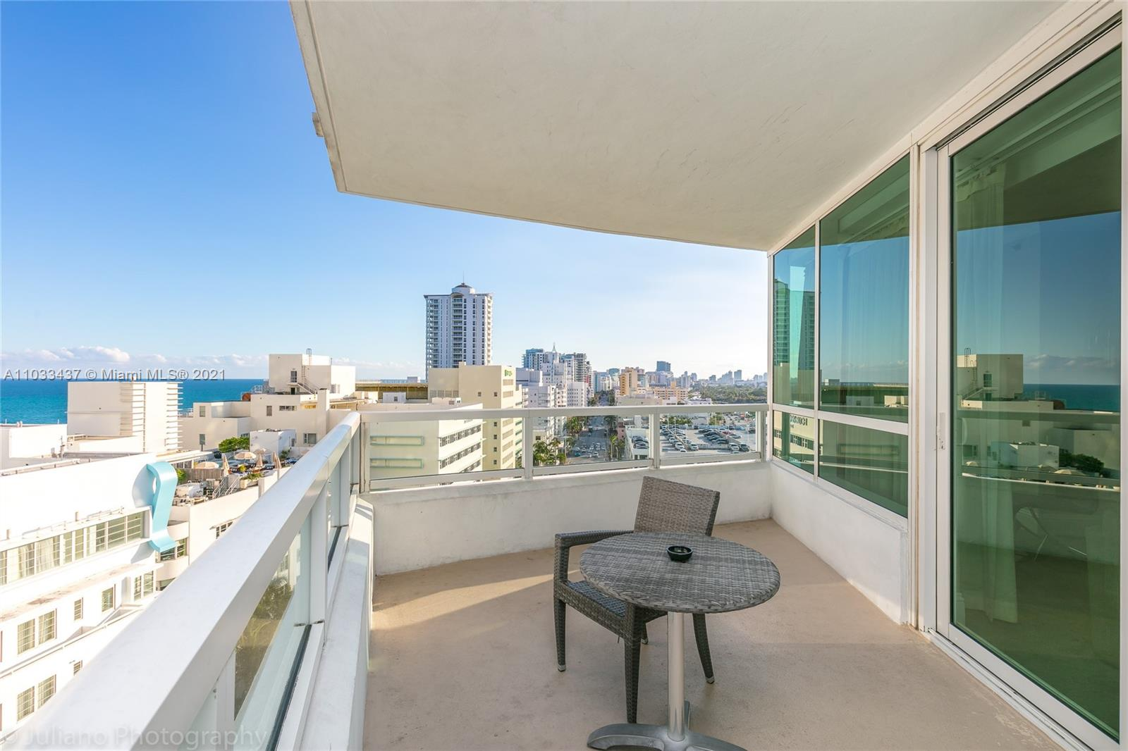 4401 Collins Ave #1104 photo027