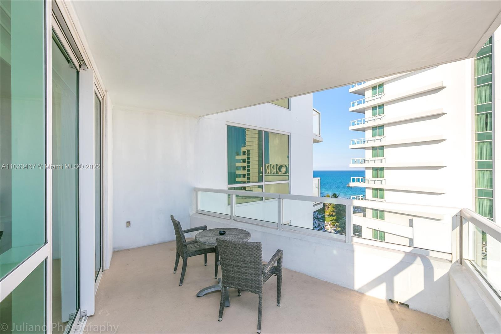 4401 Collins Ave #1104 photo026