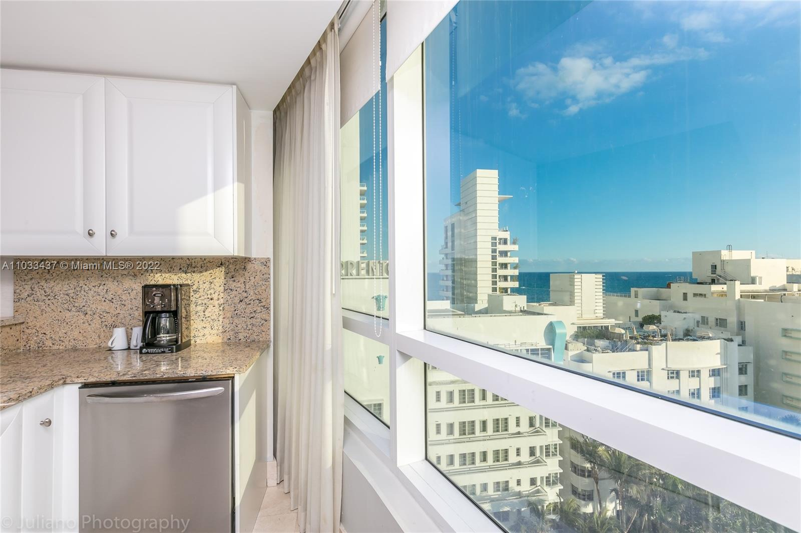 4401 Collins Ave #1104 photo011