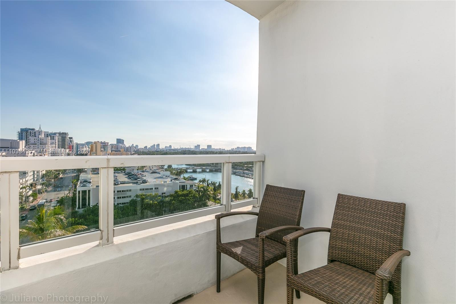 4401 Collins Ave #1104 photo029