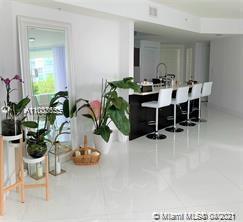 St Tropez III #3-603 - 250 Sunny Isles Blvd #3-603, Sunny Isles Beach, FL 33160