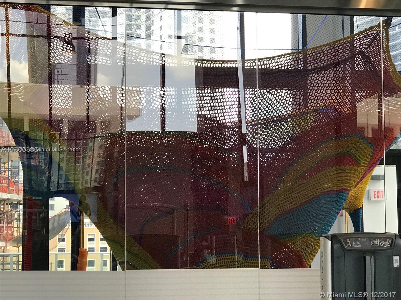 1010 Brickell Ave #2010 photo012